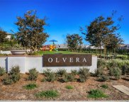 13671 Marble River Rd Olvera Lot 36, Carmel Valley image