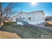 435 N 35th Ave Unit 169, Greeley image