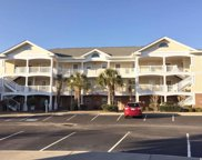 5801 Oyster Catcher Unit 322, North Myrtle Beach image
