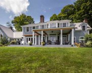 236 Old Farm Road, Pomfret image