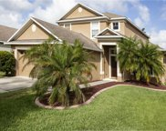 8343 Moccasin Trail Drive, Riverview image
