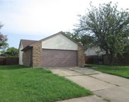 702 Heritage Hill Drive, Forney image