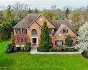 1660 Woodfield, Lower Saucon Township image