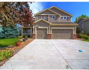9586 South Thimbleberry Way, Parker image