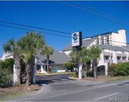 5717 THOMAS B121 Drive Unit B121, Panama City Beach image