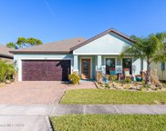 4155 Harvest Circle, Rockledge image