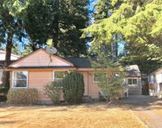 2602 NE 130th St, Seattle image