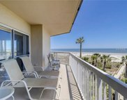 77 Ocean  Lane Unit 313, Hilton Head Island image