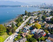 2710 Point Grey Road, Vancouver image