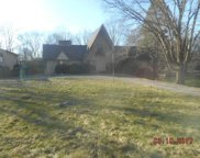 14400 Allisonville  Road, Fishers image