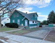 220 Pitney Road, Absecon image