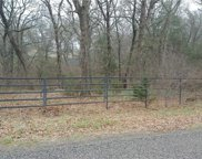 961 Shawnee Trail, Whitesboro image