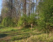 Cahaba Valley Rd Unit lot 2, Birmingham image