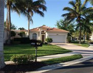 7917 Summer Lake Ct, Fort Myers image