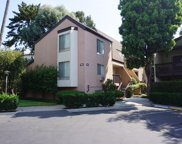 7962 Mission Center Court Unit #I, Mission Valley image