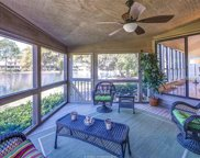 8 Spartina  Court Unit 2637, Hilton Head Island image