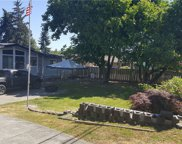 5821 Valley Ave E, Fife image
