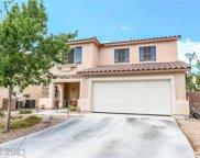 4304 Desert Haven Avenue, North Las Vegas image