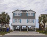 1113 E Beach Drive, Oak Island image
