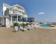 581 Bayview Drive, Toms River image