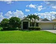 12814 Vista Pine CIR, Fort Myers image