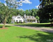 4413 Forest Drive, Holly Springs image