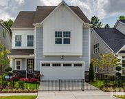 205 Ivy Arbor Way Unit #Lot 1379, Holly Springs image