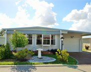 218 Nicklaus BLVD, North Fort Myers image