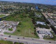 10th Avenue, Lake Worth image