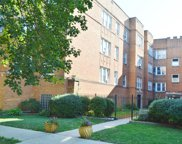 4427 North Whipple Street Unit 1B, Chicago image