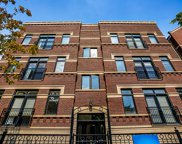 1330 West Diversey Parkway Unit 4W, Chicago image