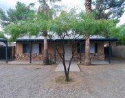 3111-3113 E Towner, Tucson image