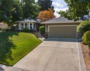 291     Pinyon Hills Drive, Chico image