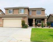 5404 W Home, Fresno image