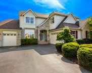 182 Colonial Drive, Vernon Hills image