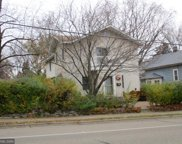 1216 4th Street, Stillwater image