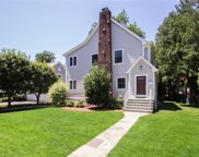 48 Carthage Road, Scarsdale image