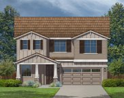 4409  Bonneville Circle, Rocklin image