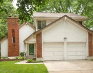 15309 W 89th Terrace, Lenexa image