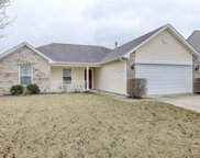 981 Youngs Creek  Drive, Franklin image