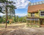 7905 Armadillo Trail, Evergreen image