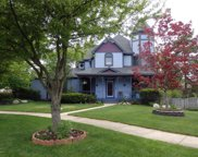 2240 Bentbrook Court Se, Kentwood image