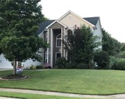 10010  Highlands Crossing Drive, Charlotte image