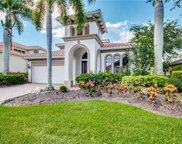 14074 Lavante CT, Bonita Springs image