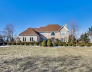 14 Pentwater Drive, South Barrington image