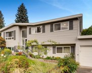 10218 30th Ave SW, Seattle image
