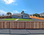 549 Green Valley Rd, Watsonville image