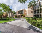 16500 Golf Club Rd Unit 307, Weston image
