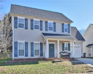 15164  Leslie Brook Road, Huntersville image