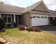 35 Tannon Drive South, Penfield image